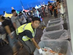 H26清掃ボランティア1