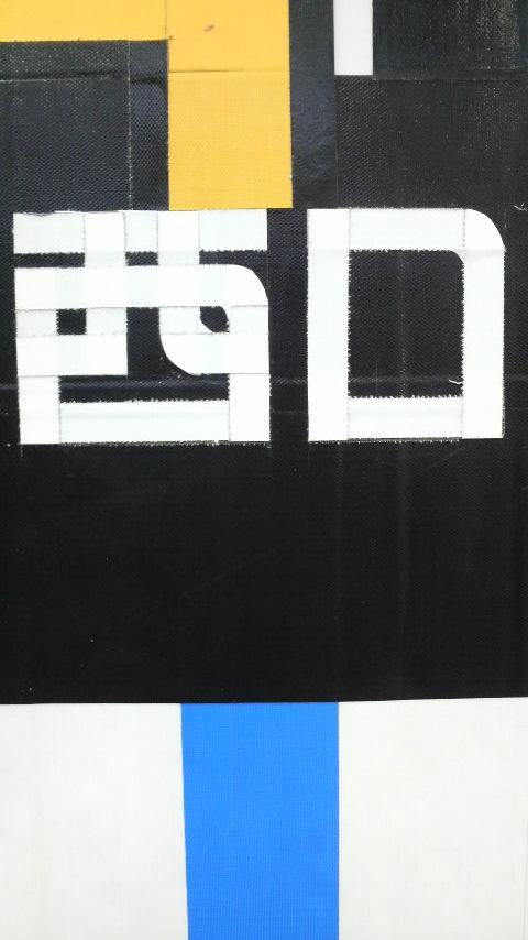 日暮里駅�