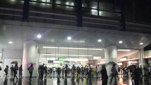 赤羽駅125周年2
