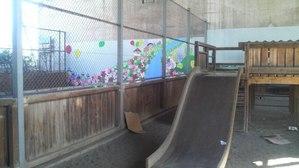 高架下の公園3