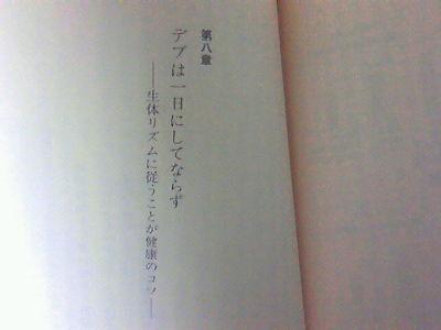 19af4760.jpg