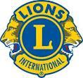 ライオンズ ロゴ