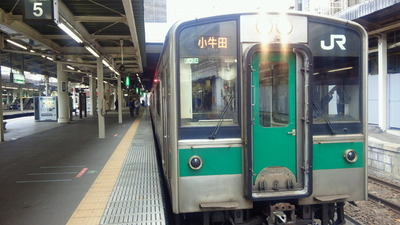 70436d6c.jpg