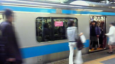 8f8ab340.jpg