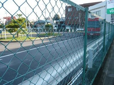 戸田自動車教習所