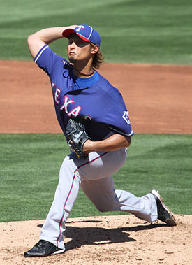275px-Yu_Darvish_on_March_13,_2012_(1)