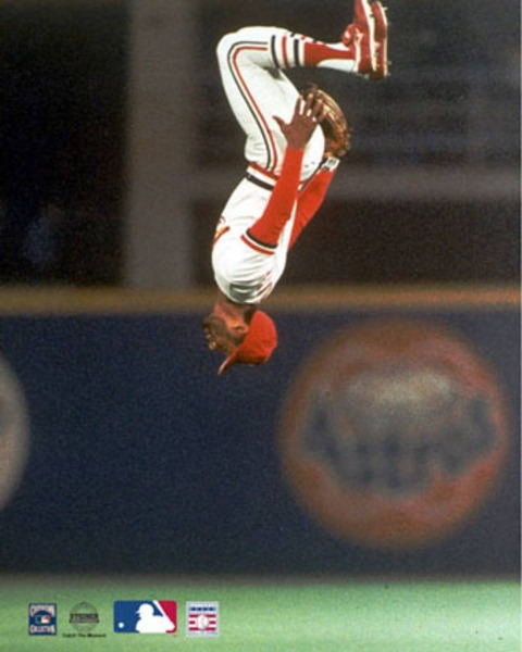 Ozzie-Smith-10