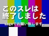 yjimage2061IM3D