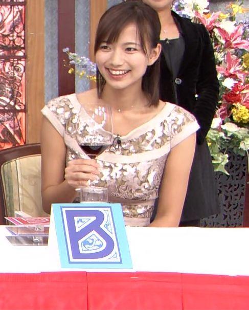 【芸人】女心を無視のナイナイ岡村に、ABC斎藤アナ「最低ですよね」