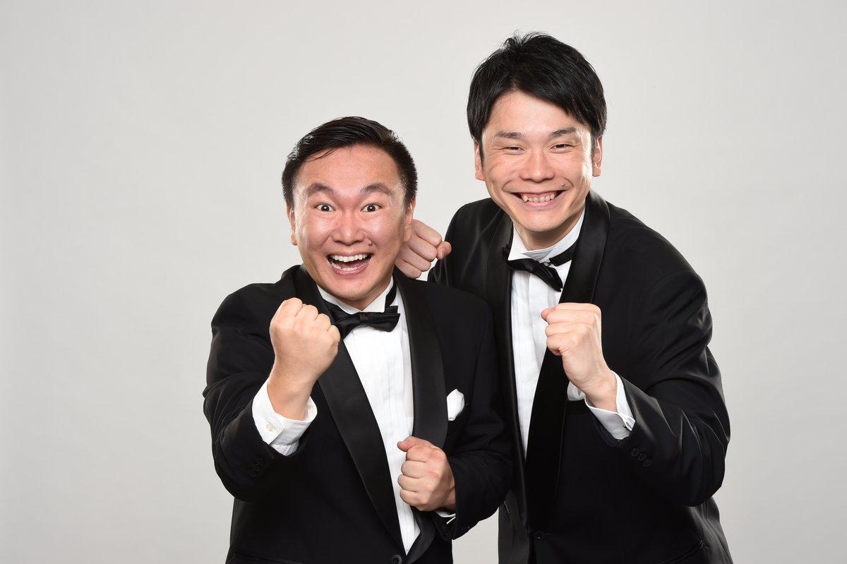 芸能】キングオブコント優勝、か...