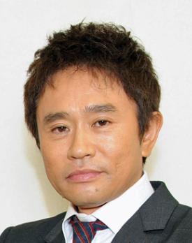 【芸人】浜田雅功、後輩・ほんこんへの仕打ちを反省「悪いことした」