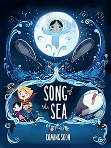 Song_of_the_Sea_(2014_film)_poster