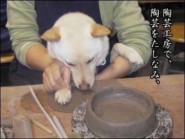 伊豆の思ひ出-3コマ