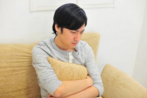 亀頭包皮炎はラミシールで完治   インフル ...