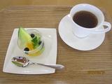 6月喫茶2
