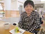 6月喫茶4