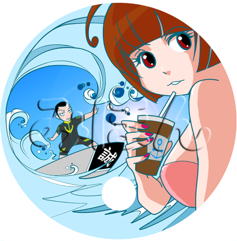 sabumako-uchiwa_02-3spl