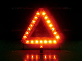 1_LED三角_メイン