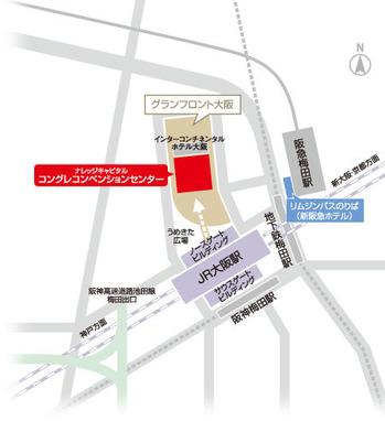 2_震災対策技術展_web地図