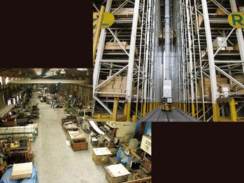 4_松原工場内の様子