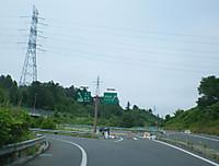 dc1b08da.jpg
