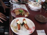 お寿司 (3)