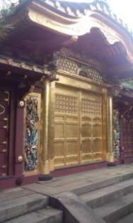 1007-5東照宮2