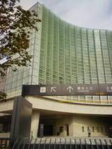 10-25新国立美術館