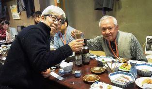 0128-2静岡歓談
