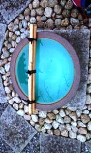 0311-4石鉢