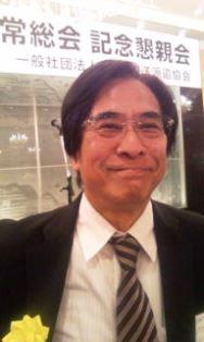 0611-3斎藤ゆきさん