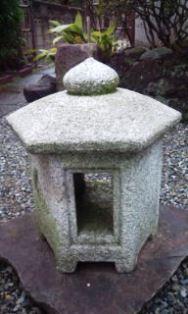 0311-3石灯籠