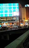1-30-5夜の博多・中洲