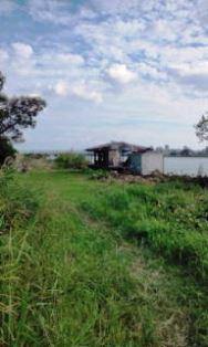 0924-4 釣り小屋