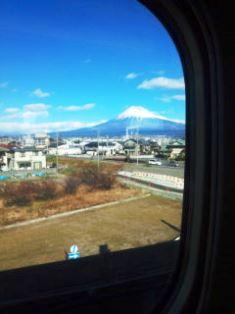 0128-4富士山