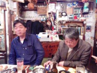 0303-4小宮山さんたち