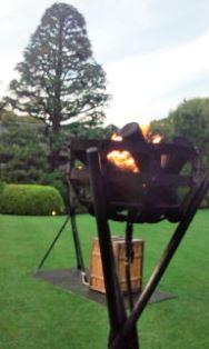 0611-1-2薪の火