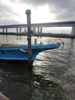 1103-5高速道路川船