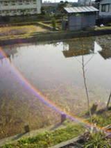 4-21虹
