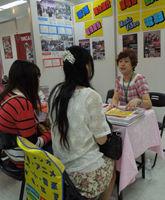 7-24-4台湾日本留学フェア
