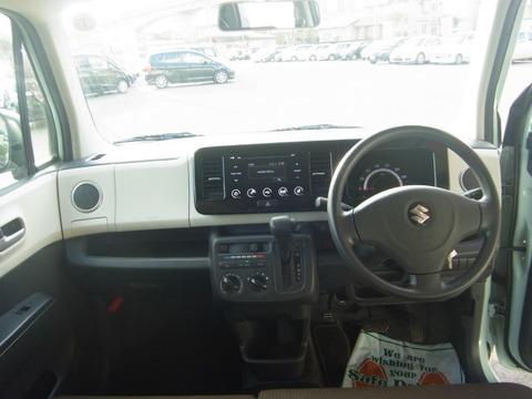 946MRワゴン 018