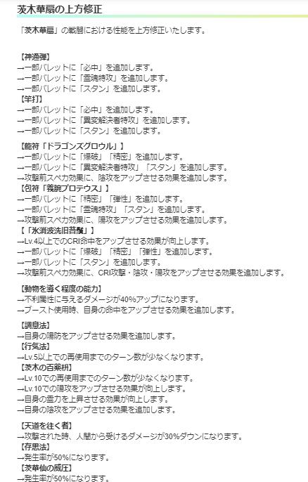 2021-02-03 (2)