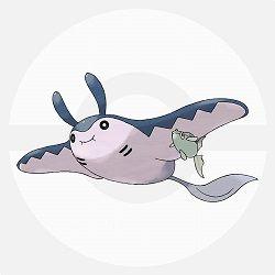 pokemon-ultra-sun-moon-ride-mantain-1