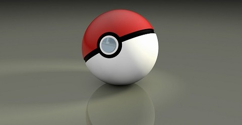 pokemon-1593048_960_720