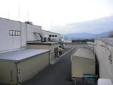 DNP工場