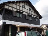エコヌクールピコ/M様邸