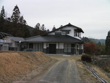 青山様邸2