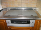 新型IH調理器