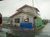 M様邸オール電化新築工事