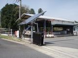 追尾式太陽光発電